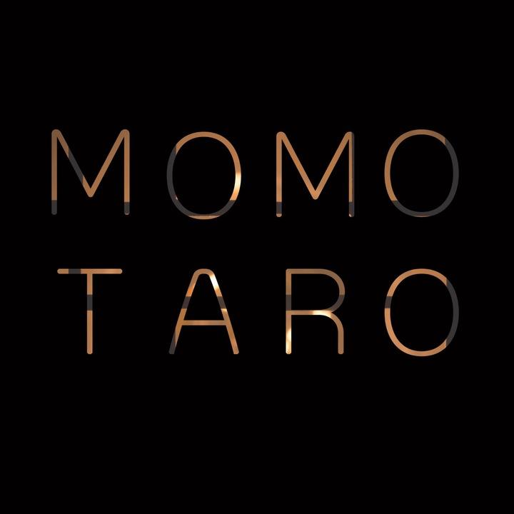 Momotaro Tour Dates