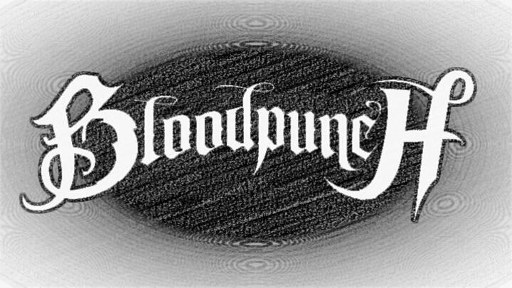 BLOODPUNCH Tour Dates