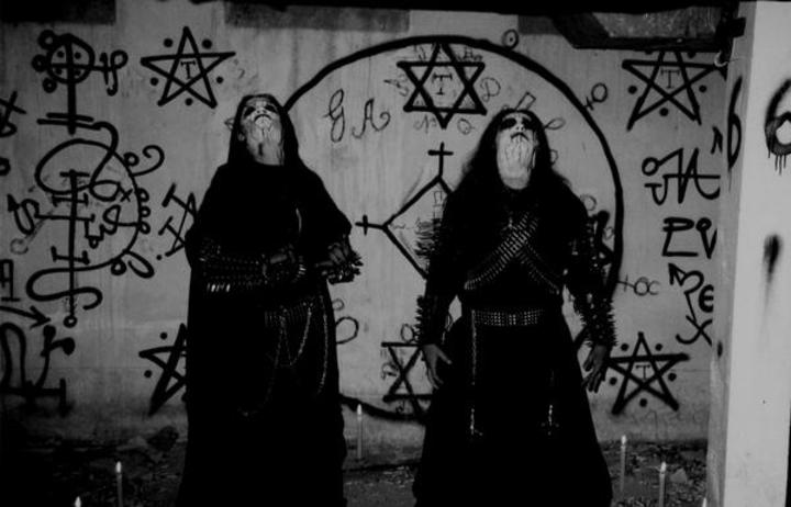 Nyogthaeblisz @ Alchemy - Providence, RI