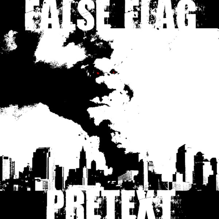 False Flag Tour Dates