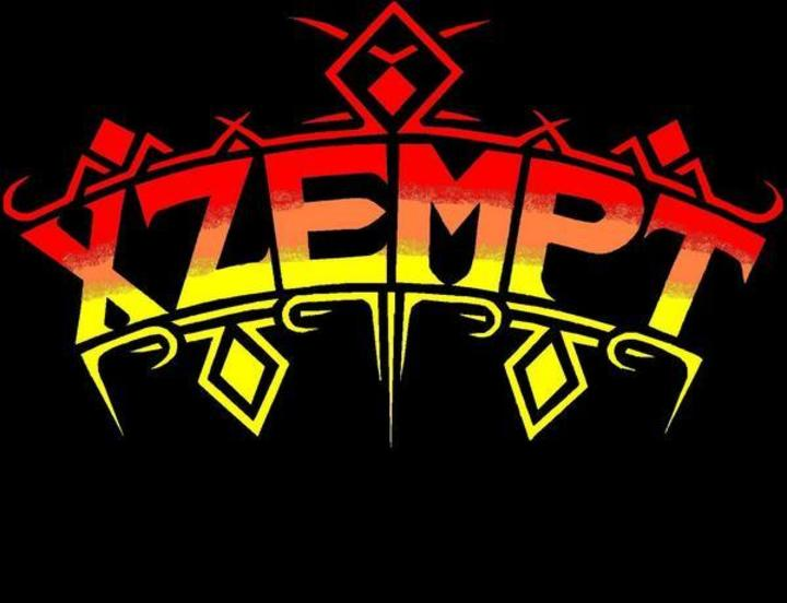 XZEMPT Tour Dates