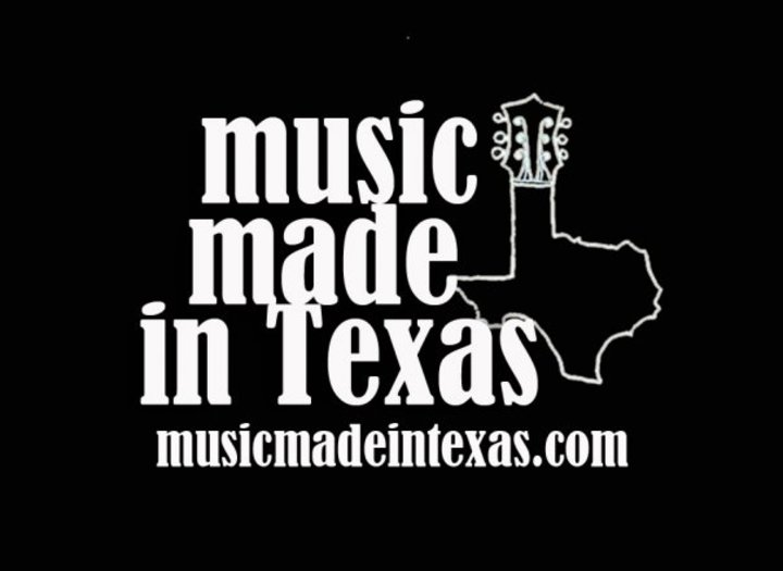 Music Made In Texas Tour Dates
