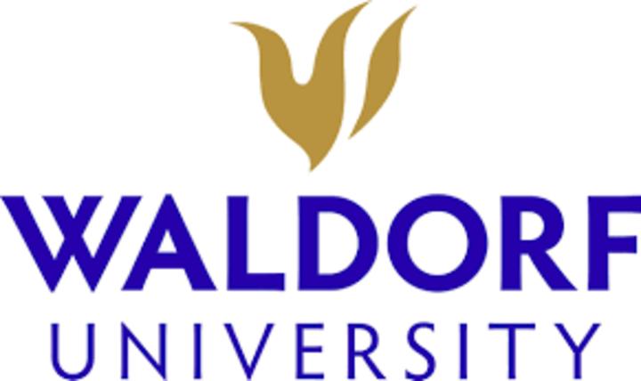 Ayreheart @ Waldorf University - Forest City, IA
