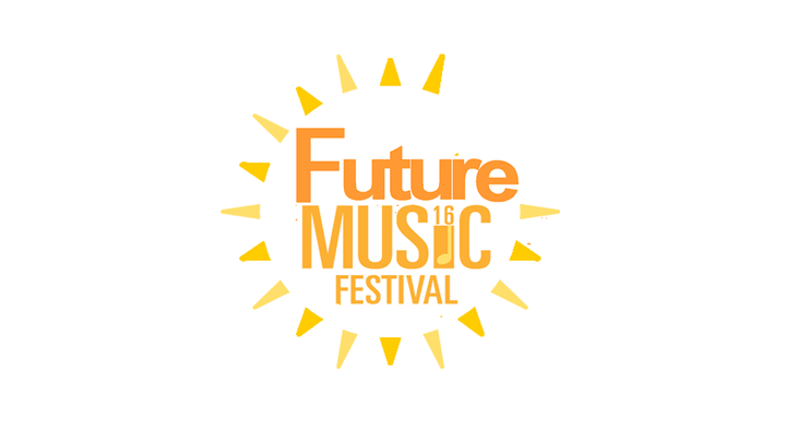 Future Music Festival 16 Tour Dates