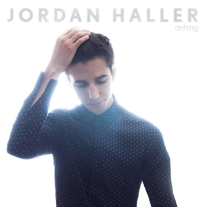 Jordan Haller Tour Dates