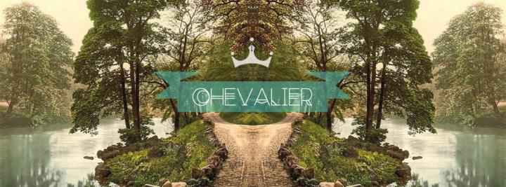 Chevalier Tour Dates