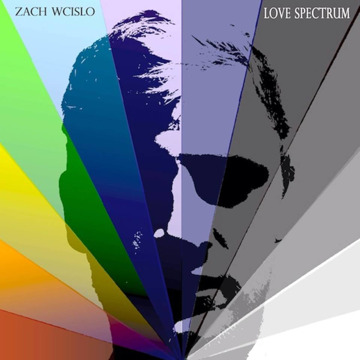 Zach Wcislo Tour Dates