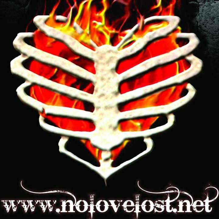 No Love Lost MD Tour Dates