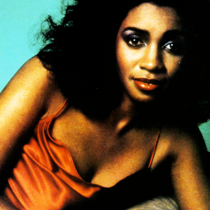 Anita Ward Tour Dates