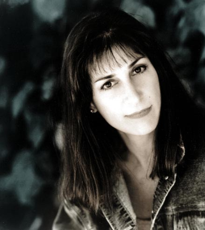 Karla Bonoff @ The Chief Theater - Steamboat Springs, CO