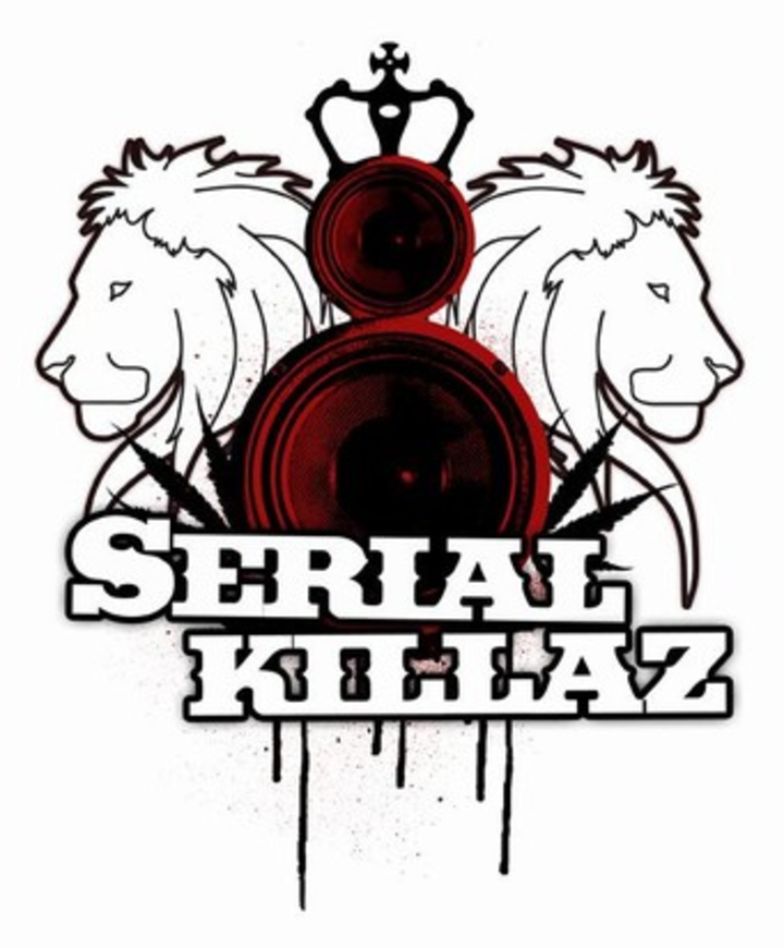 Serial Killaz Tour Dates