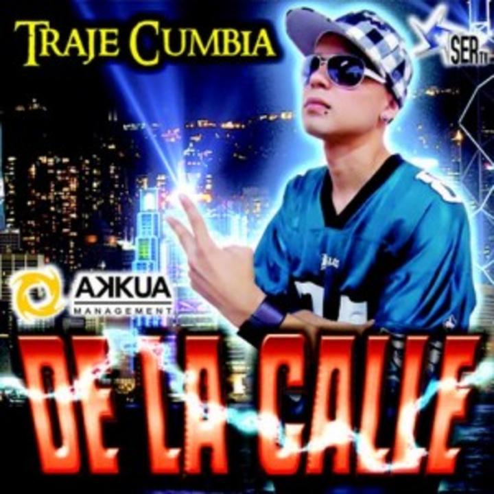 De La Calle Tour Dates