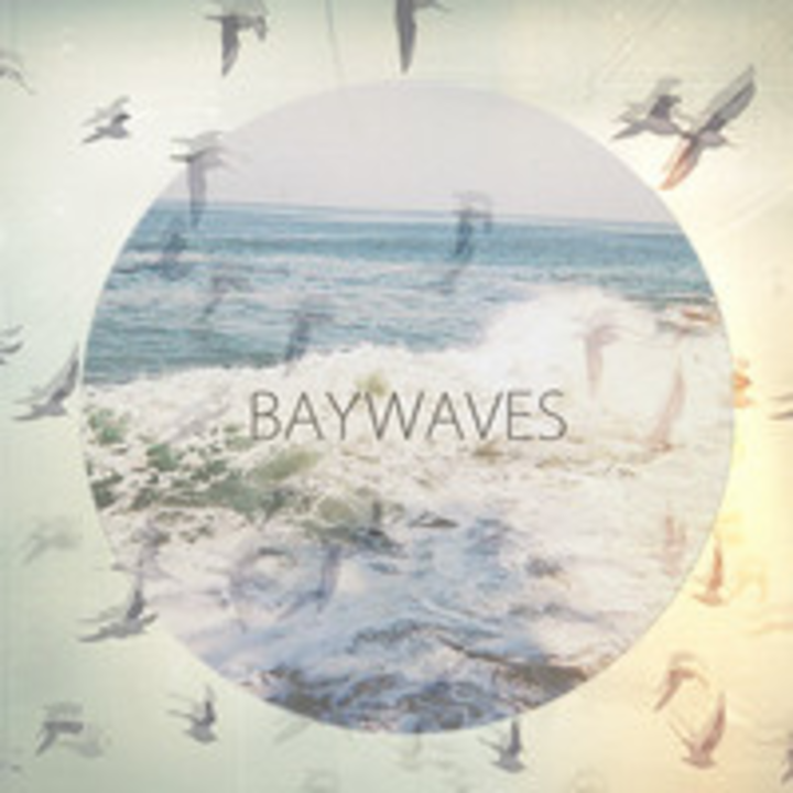 Baywaves @ The Dalston Victoria - London, United Kingdom