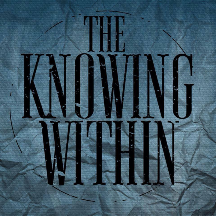 The Knowing Within Tour Dates