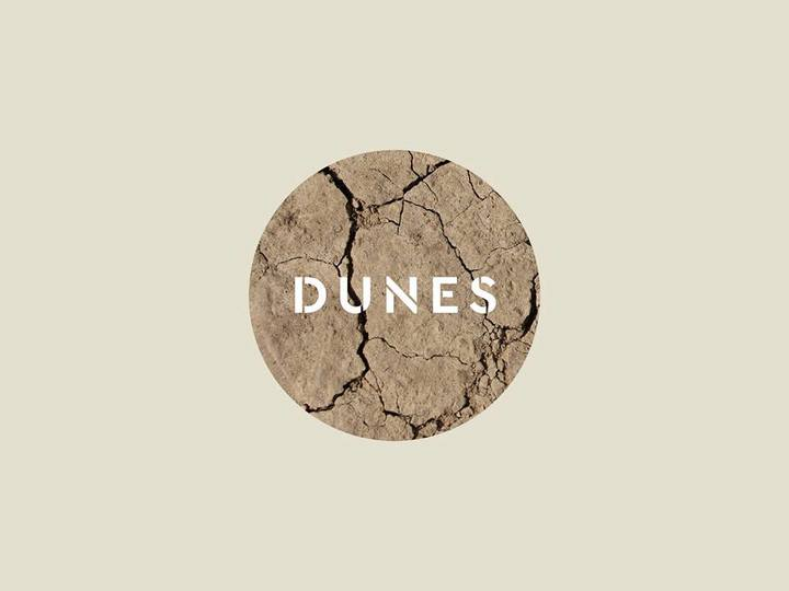 DUNES (UK) Tour Dates