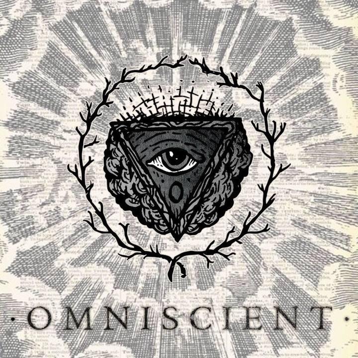 Omniscient Tour Dates
