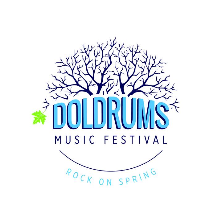 Doldrums Festival @ Club Saw - Ottawa, Canada