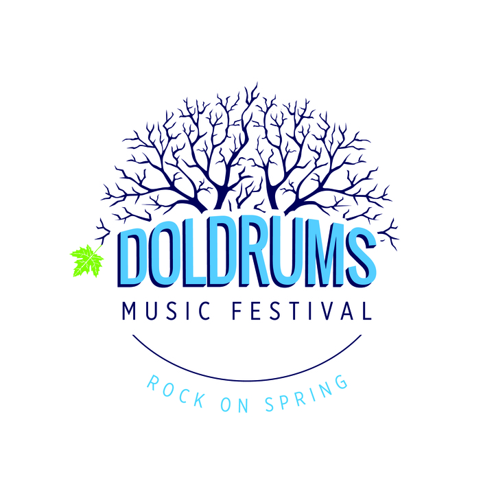 Doldrums Festival @ Club Saw - Ottawa, Canada