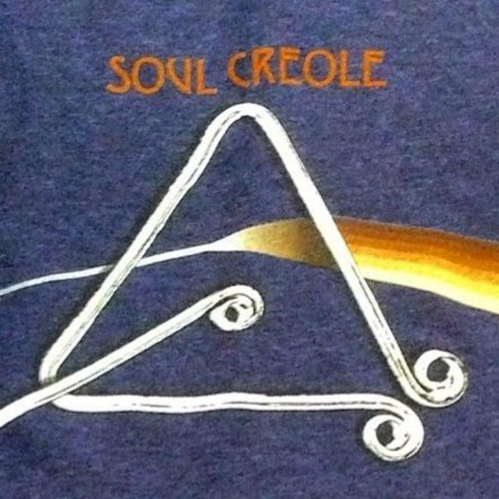 Soul Creole Tour Dates