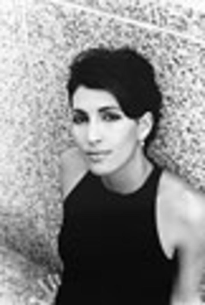 Barbara Fasano @ Birdland - New York, NY