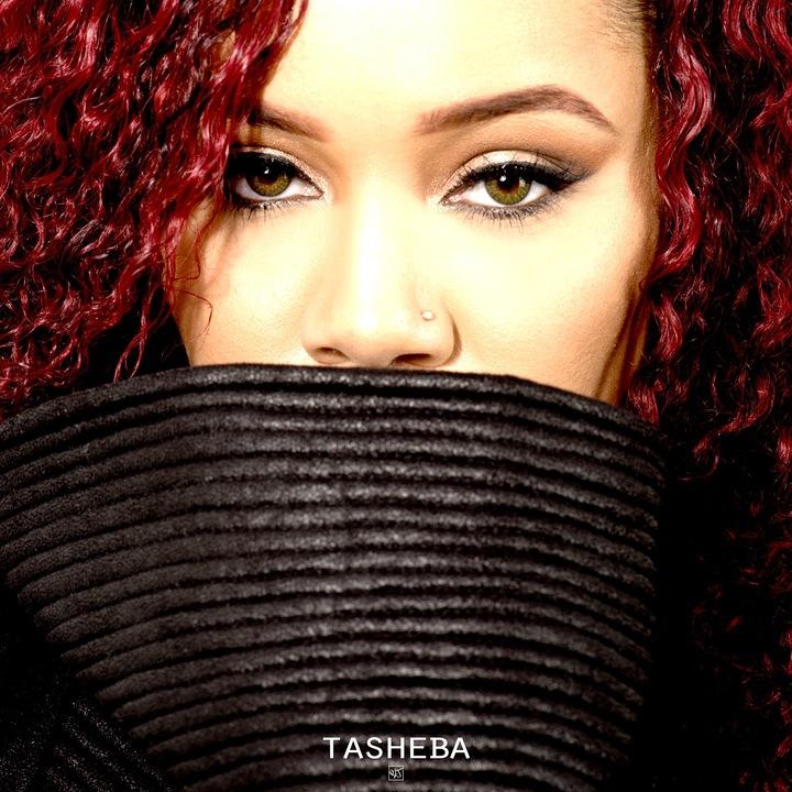 Tasheba Ja'net Tour Dates