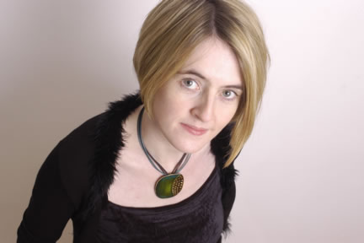 Karine Polwart Tour Dates