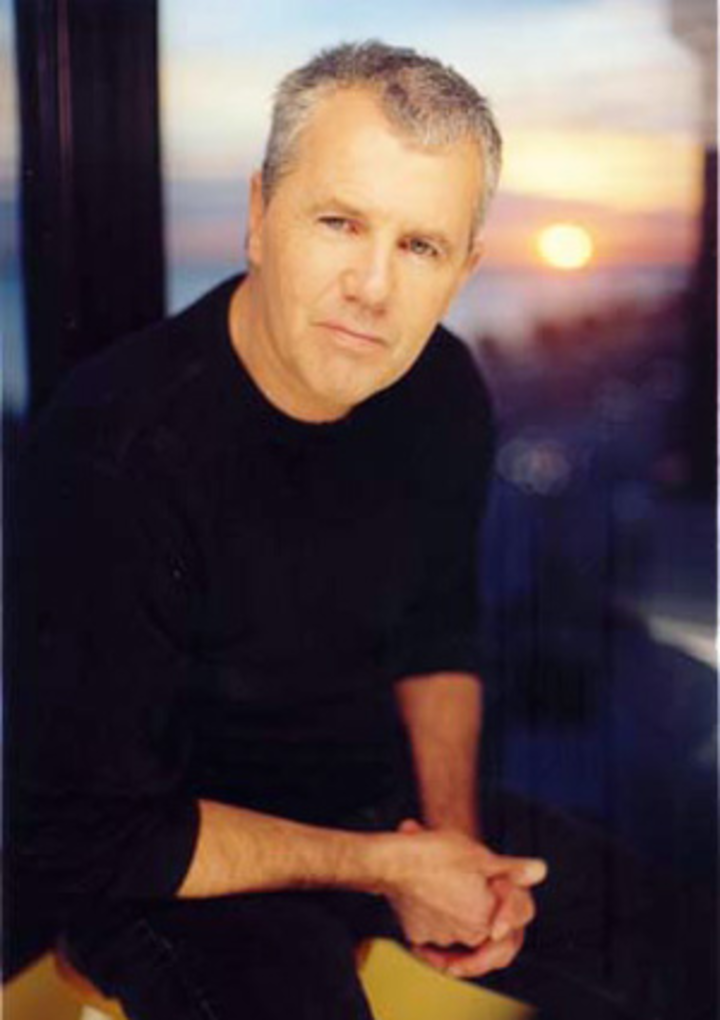 Daryl Braithwaite @ WIN Entertainment Centre - Wollongong, Australia