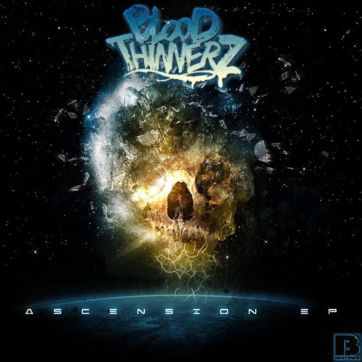 BLOODTHINNERZ Tour Dates