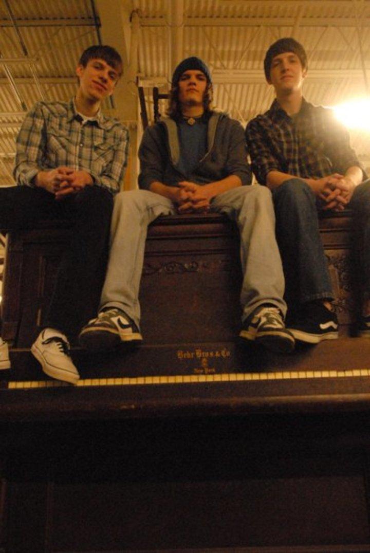 Quinn S. & The Blackbirds Tour Dates