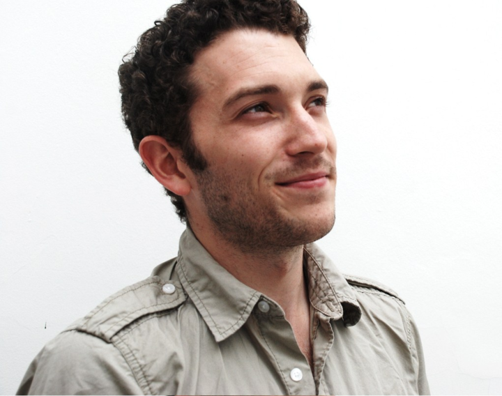 Jon Richardson Tour Dates