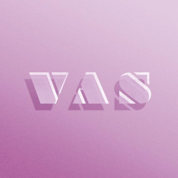 VAS Tour Dates
