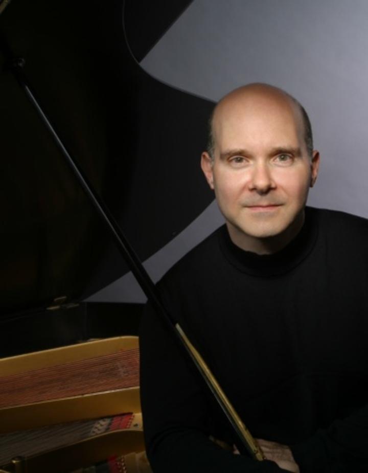 Gerardo Teissonnière Tour Dates