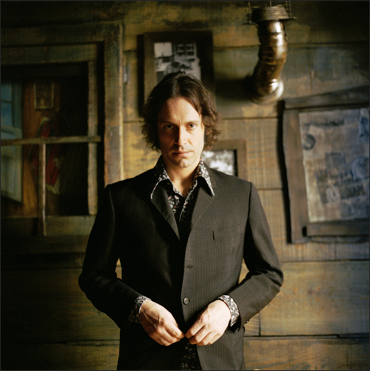 Neal Casal Tour Dates