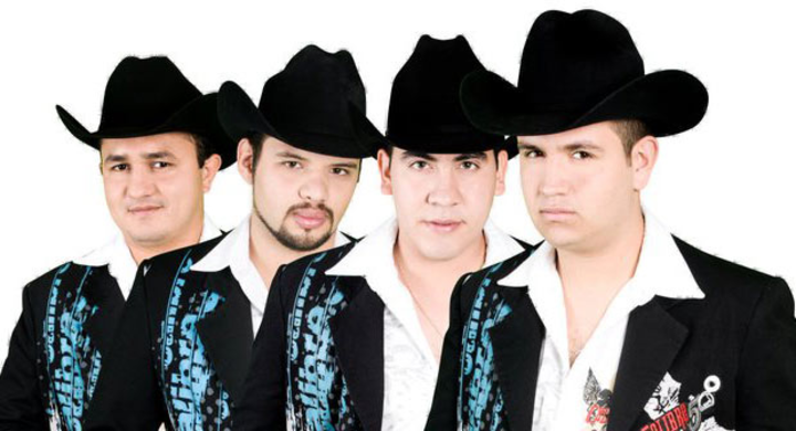 Calibre 50 Tour Dates