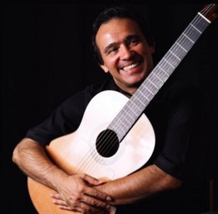 Alfredo Muro Tour Dates