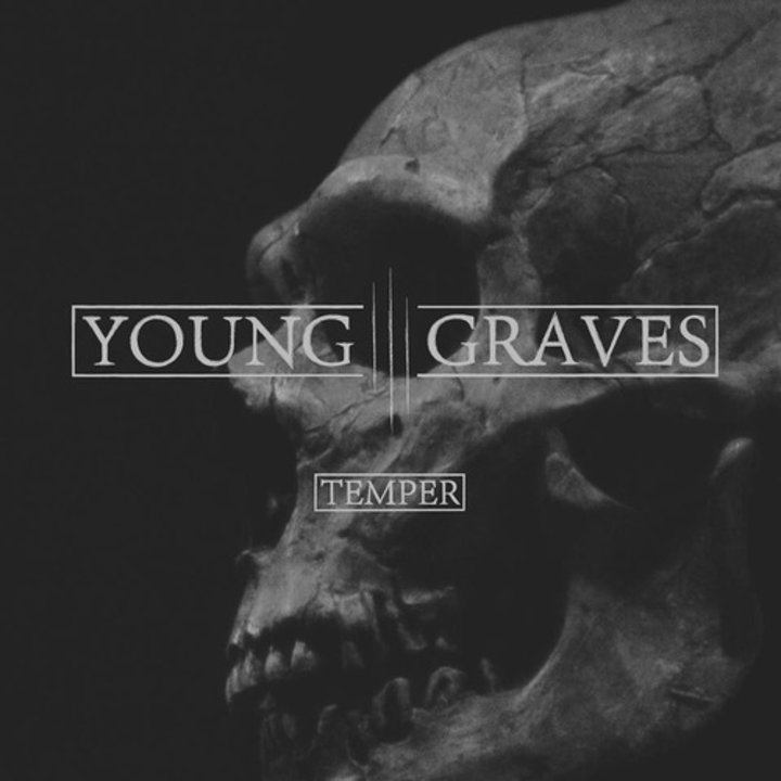 Young Graves @ Theatre of Living Arts - Philadelphia, PA