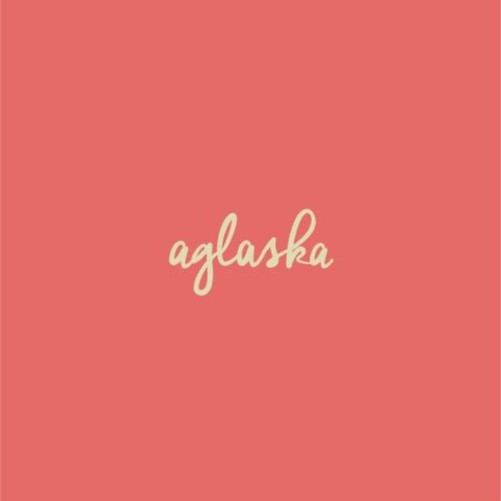 Aglaska Tour Dates