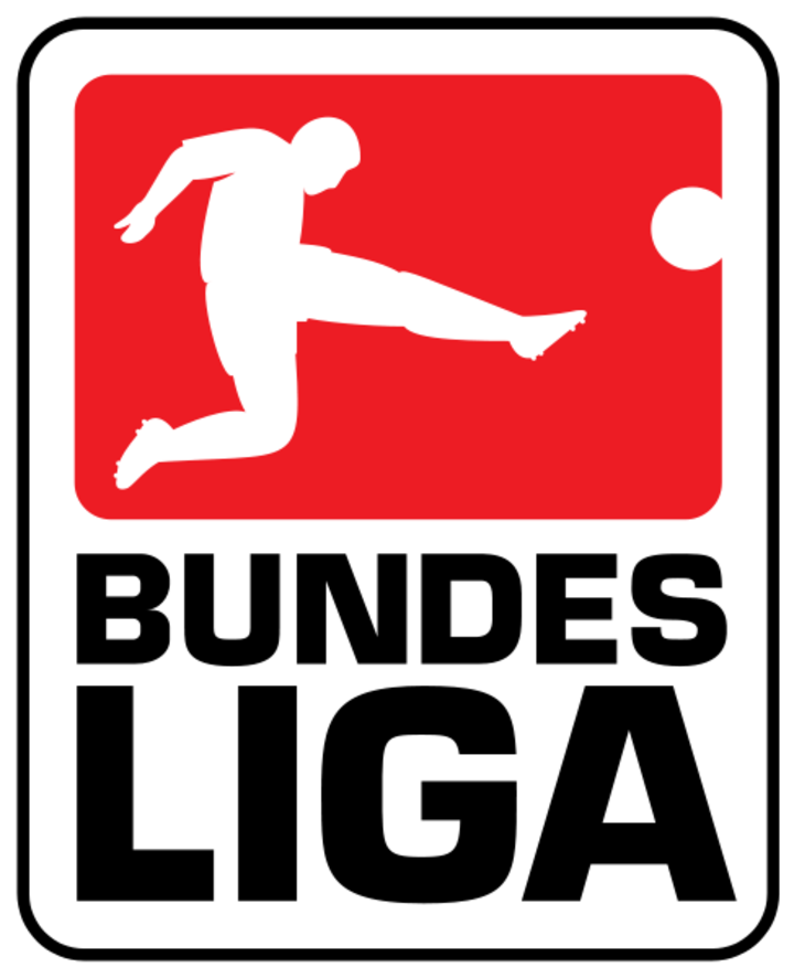Bundesliga Tour Dates