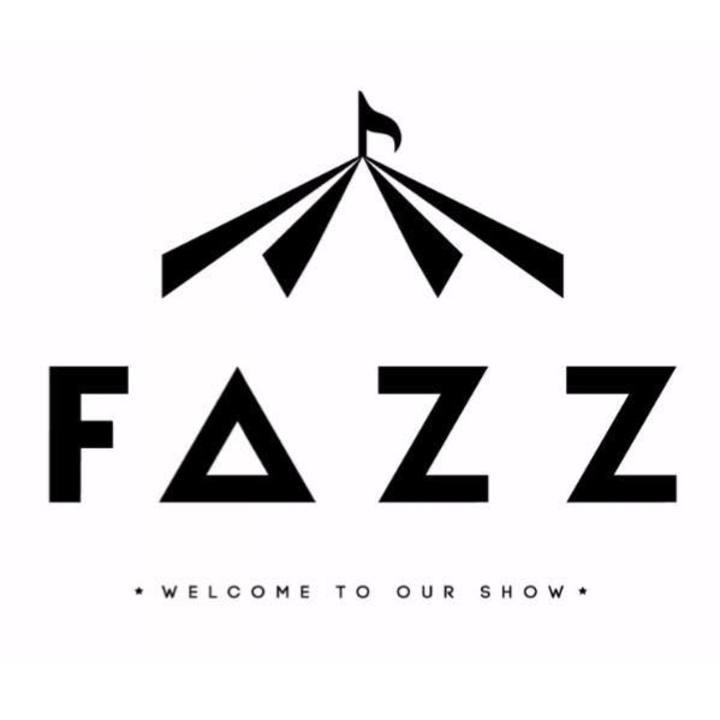 Fazz Tour Dates