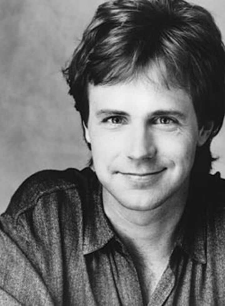 Dana Carvey Tour Dates