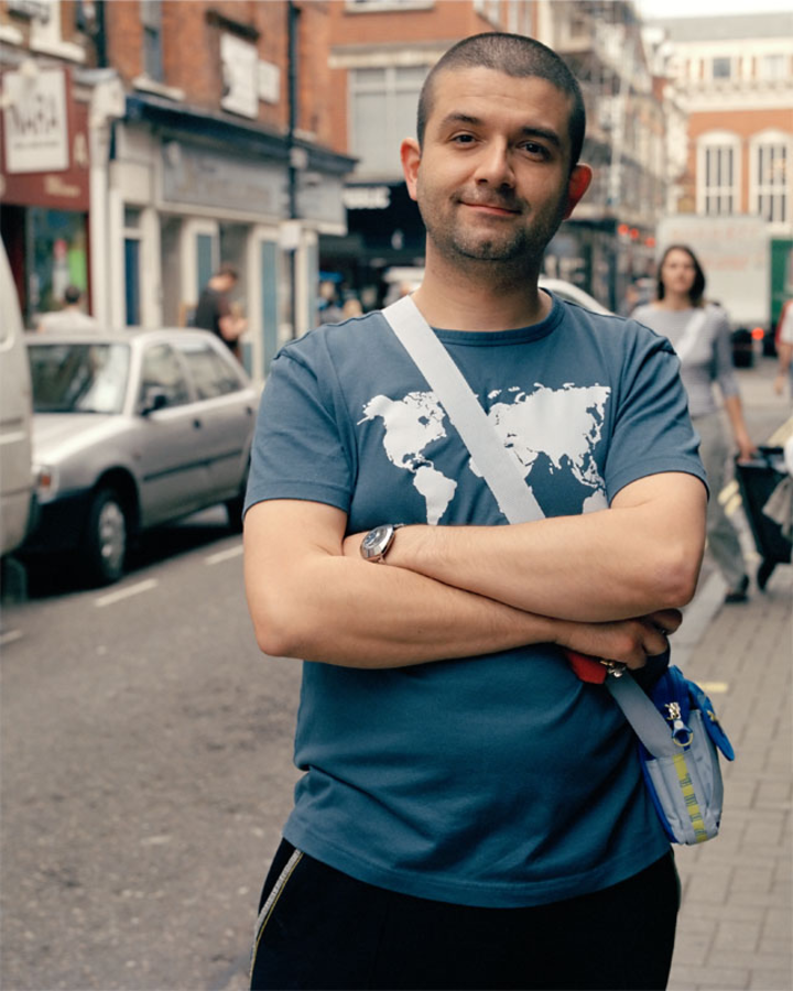 Nicky Blackmarket @ Boxpark Croydon - Croydon, United Kingdom Of Great Britain And Northern Ireland