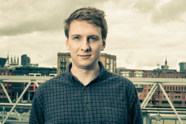 Joe Lycett Tour Dates