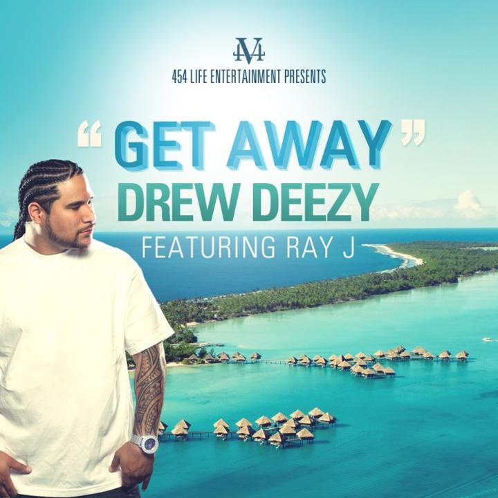 Drew Deezy Tour Dates