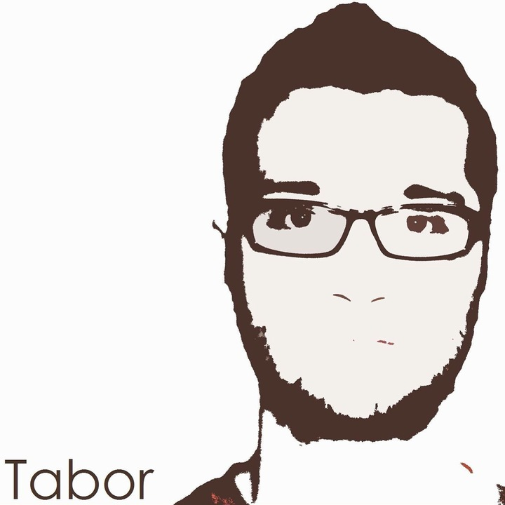 Tabor Tour Dates