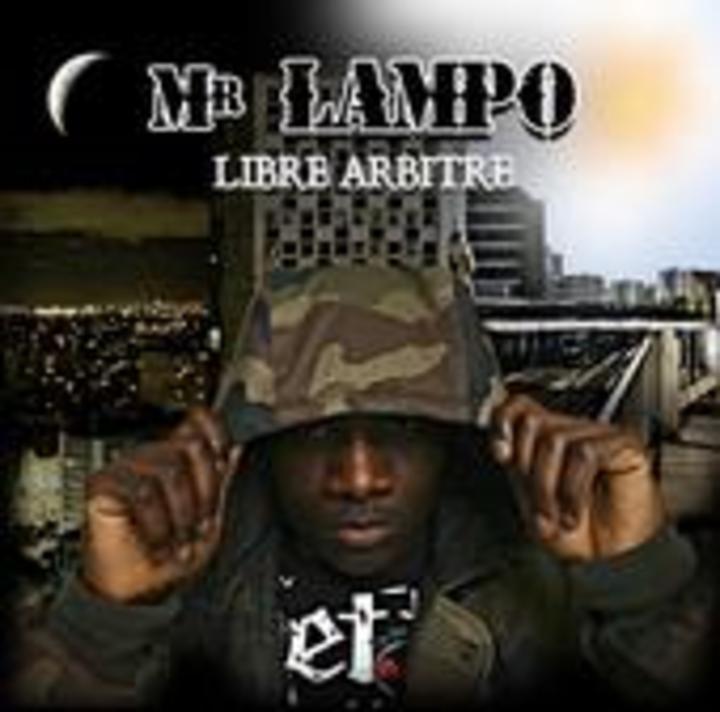 Lampo Tour Dates