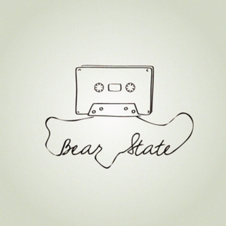 Bear State Tour Dates