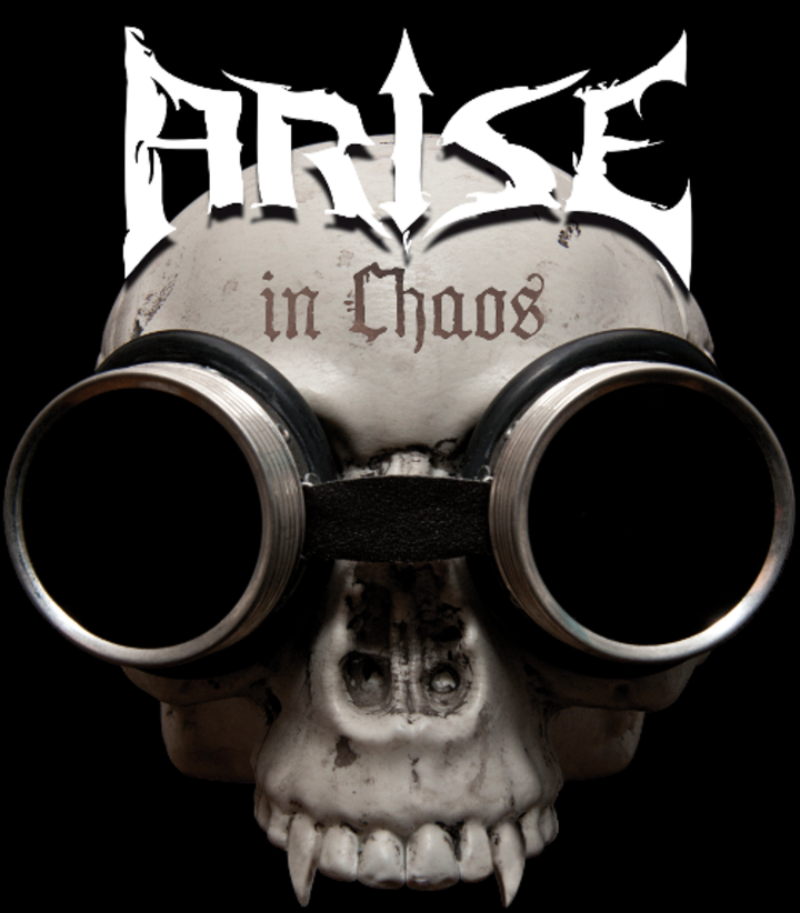 Arise in Chaos @ Summit Music Hall - Denver, CO