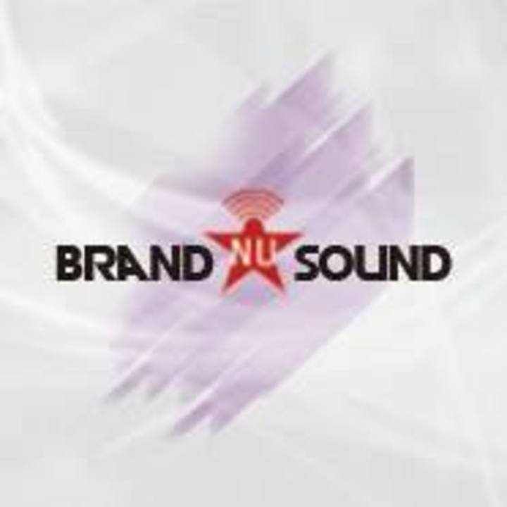 Brand Nu Sound Tour Dates