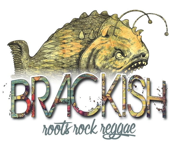 Brackish Tour Dates