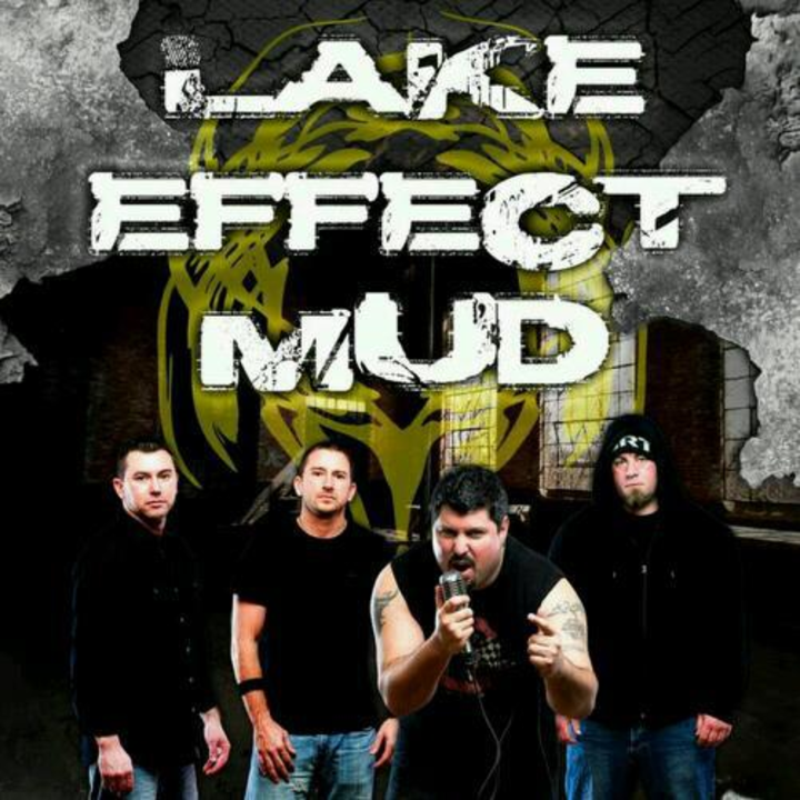 Lake Effect Mud Tour Dates
